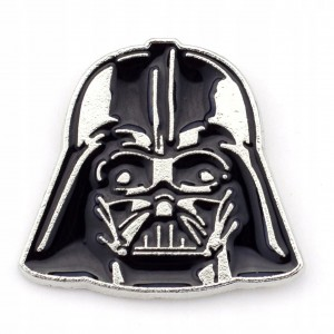 PINETS przypinka Darth Vader Star Wars